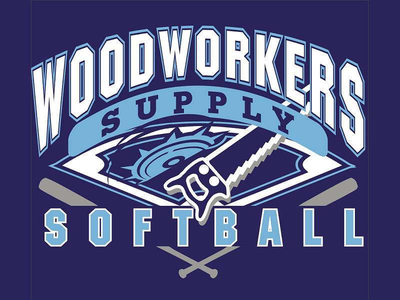 WOODWORKER'S SUPPLY -- ALBUQUERQUE, NM
