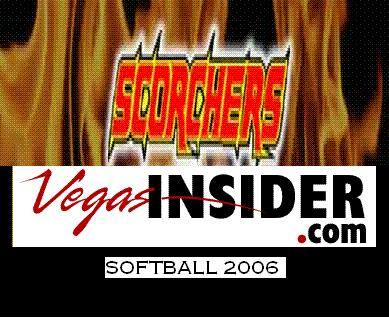 SCORCHERS/MANSFIELD VFW -- MANSFIELD, OHN