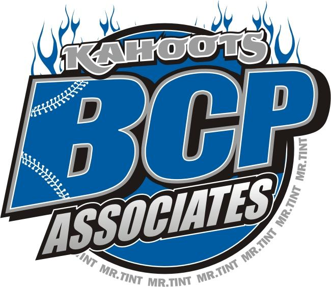 BCP ASSOCIATES/MR. TINT/KAHOOTS -- COLUMBUS, OHC