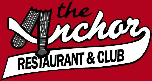 THE ANCHOR/DEMARINI -- WICHITA, KS