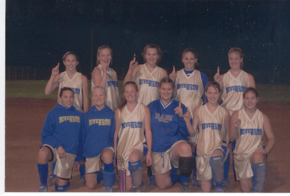 Sports Authority Joplin 33