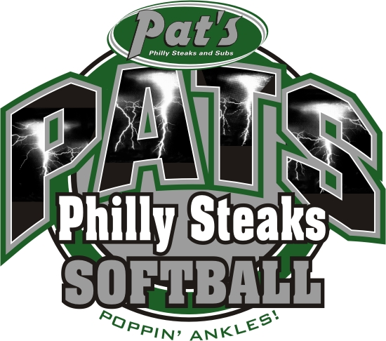 PAT'S PHILLY STEAKS -- GREENWOOD VILLAGE, CO