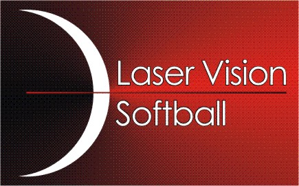 LASER VISION/EASTON/TITAN SPORTS -- AGAWAM, MA