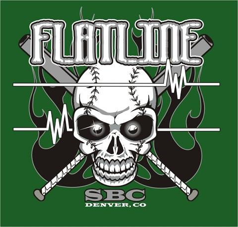FLATLINE -- LITTLETON, CO
