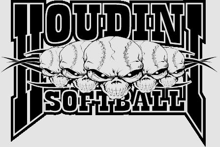HOUDINI SOFTBALL -- ALBUQUERQUE, NM