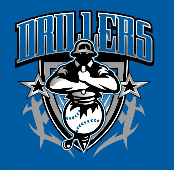 ARIZONA DRILLERS -- QUEEN CREEK, AZ