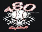 480 MOTORING -- GILBERT, AZ