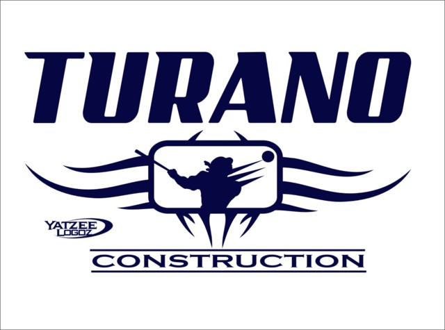 TURANO CONSTRUCTION -- LONG ISLAND NY, NYD