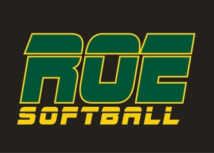 R.O.E. SOFTBALL -- AMARILLO, TXW