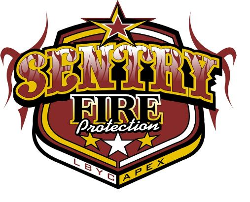 SENTRY FIRE/RED EYE SPORTS/LBYC -- ERLANGER, KY