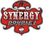 TEAM SYNERGY/DOUBLE J ENTERPRISES -- PATCHOUGE, NYD
