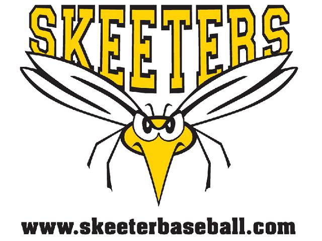 SKEETER BASEBALL -- BRANDON, MS