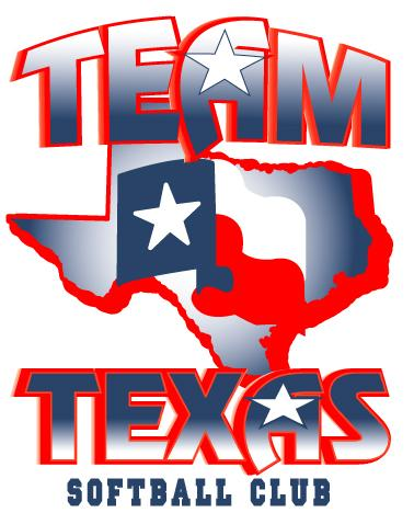 TEAM TEXAS - KIOSKDEALS.COM -- ADDISON, TXN