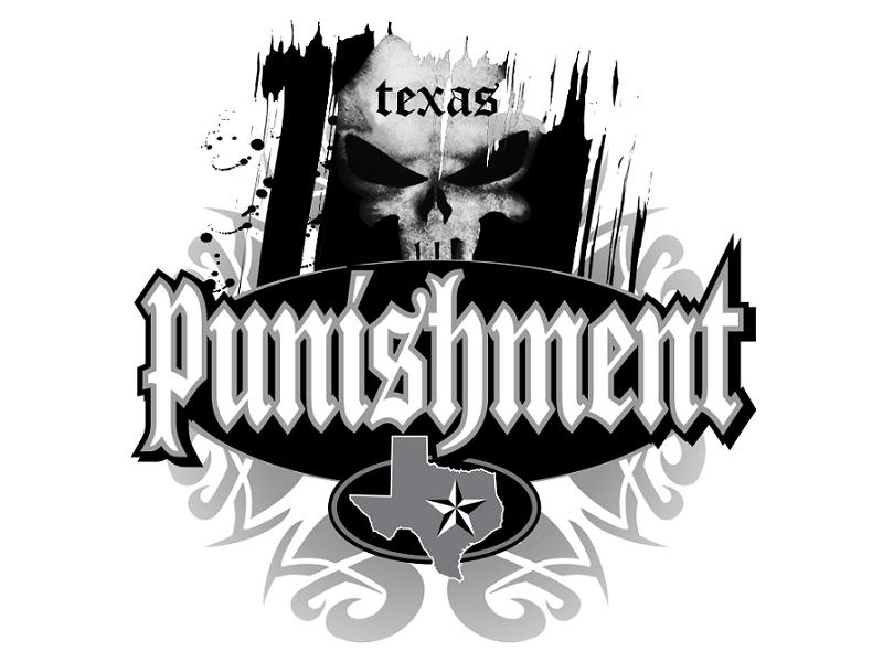 TEXAS PUNISHMENT -- FORNEY, TXN