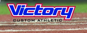 VICTORY CUSTOM ATHLETICS -- CANOGA PARK, CAS