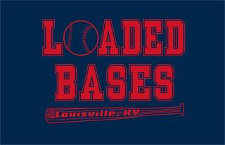 LOADED BASES -- LOUISVILLE, KY