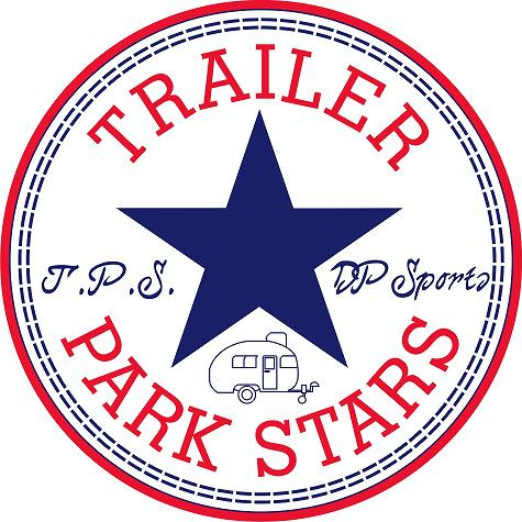 TRAILER PARK STARS/ DP SPORTS -- DEER PARK, TXS