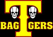 T-BAGGERS -- HOUSTON, TXS