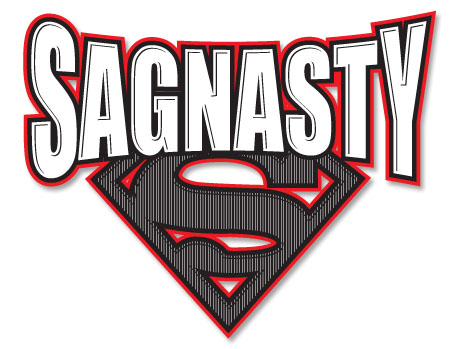 SAGNASTY/TOP OF THE LINE SPORTS -- EULESS, TXN