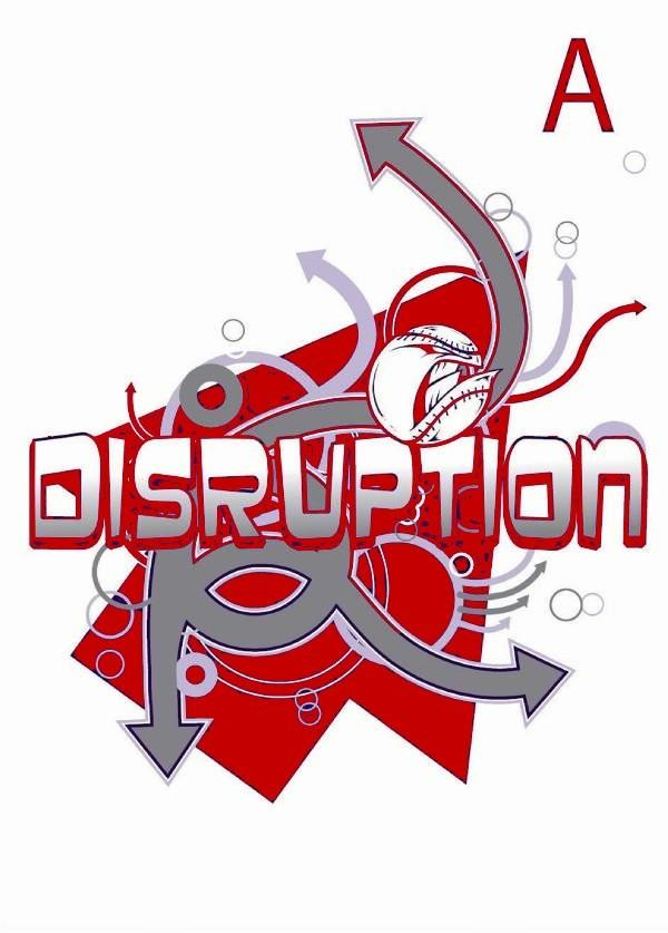 DISRUPTION -- EULESS, TXN