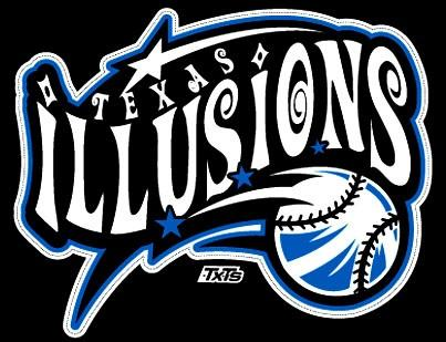 TEXAS ILLUSIONS -- EULESS, TXN