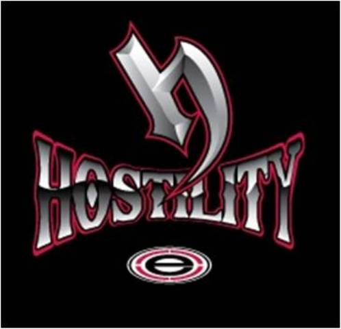 HOSTILITY -- EULESS, TXN