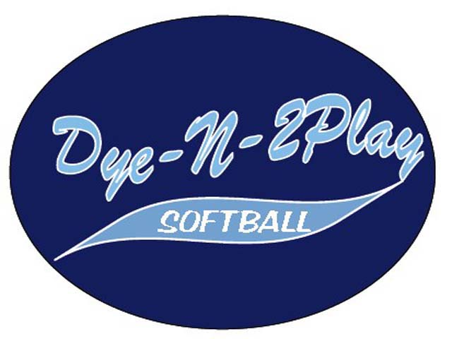 DYE-N-2 PLAY -- COLUMBIA, SC