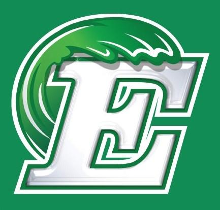 EASLEY BASEBALL -- EASLEY, SC