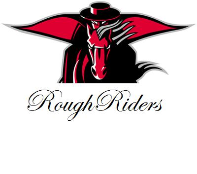 TEXAS ROUGHRIDERS BASEBALL CLUB -- ARLINGTON/MANSFIELD, TXN