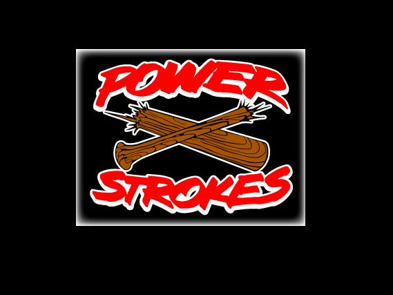 POWERSTROKES -- NORTH RICHLAND HILLS, TXN