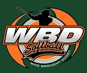 WBD/DSSBATS -- FOSTER CITY, CAN