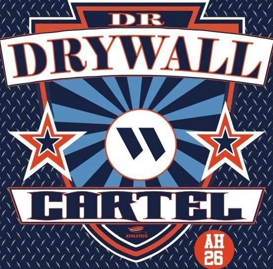 DR DRYWALL/CARTEL -- BOTHELL, WA