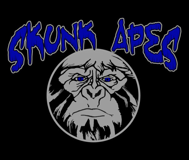 SKUNK APES -- ATTLEBORO, RI