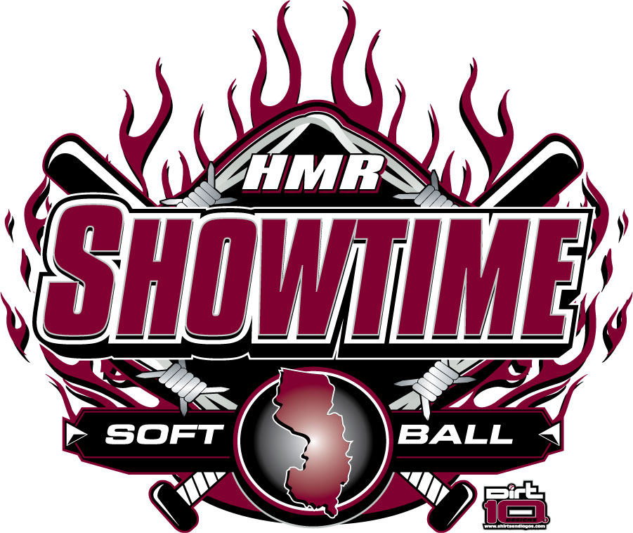 NJ SHOWTIME/HMR/PROFESSIONALLY GREE -- BELLEVILLE, NJ