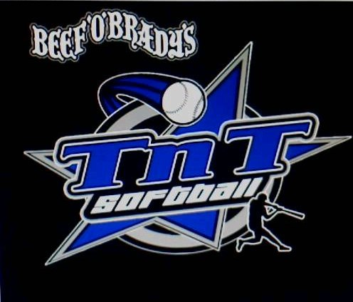 T-N-T SOFTBALL -- BIRCHWOOD, TN
