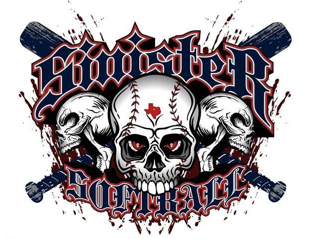 pin outlaws softball team logo on pinterest