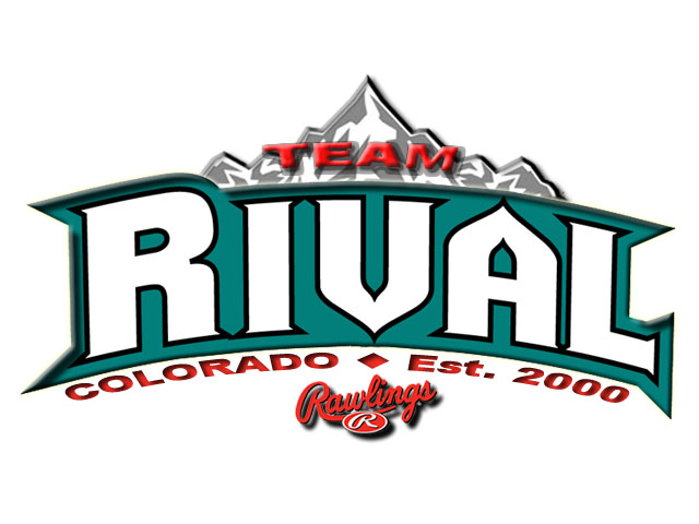 TEAM RIVAL/RAWLINGS -- LITTLETON, CO