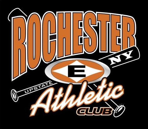 ROCHESTER ATHLETIC CLUB/RIZZOEASTON -- ROCHESTER, NYU