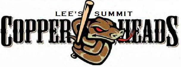 LS COPPERHEADS -- LEES SUMMIT, MO