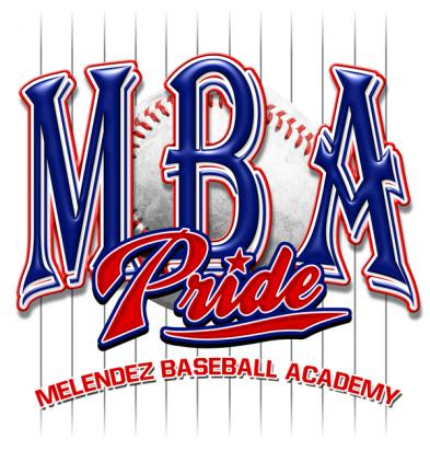 MBA PRIDE -- PORT ORANGE, FLS