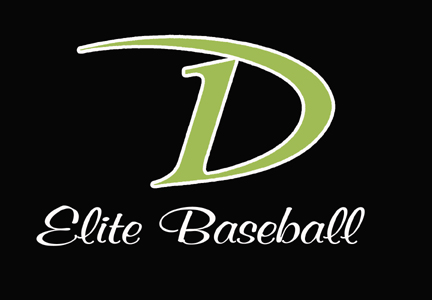 D1 ELITE -- WEST BOYNTON BEACH, FLS