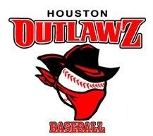 HOUSTON OUTLAWZ-RED -- HOUSTON, TXS