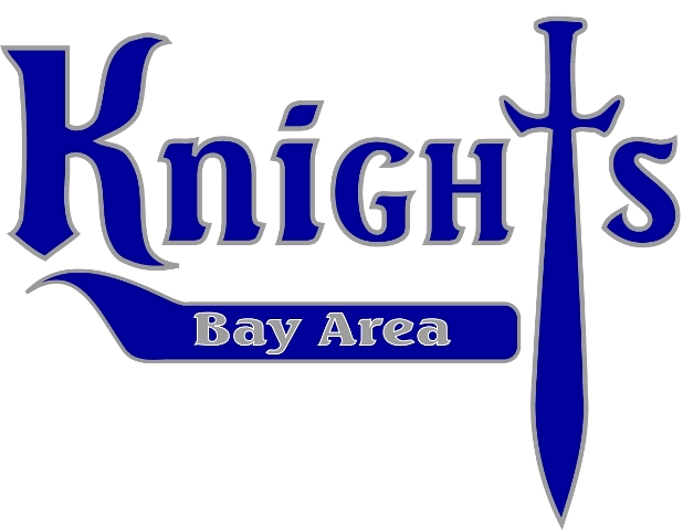 BAY AREA KNIGHTS -- KEMAH, TXS