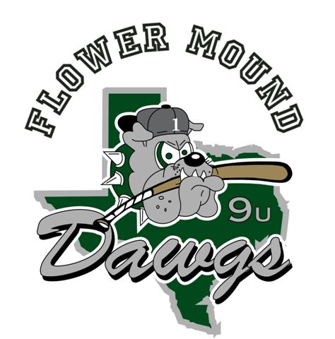 FLOWER MOUND DAWGS -- FLOWER MOUND, TXN