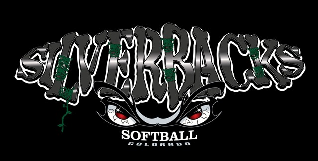 SILVERBACKS SOFTBALL -- LAFAYETTE, CO
