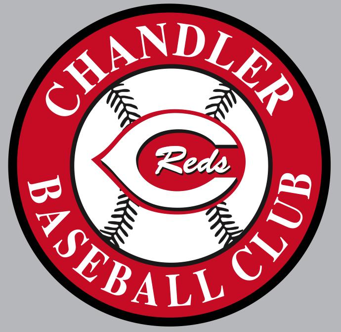 CHANDLER REDS - DAAL -- CHANDLER, AZ