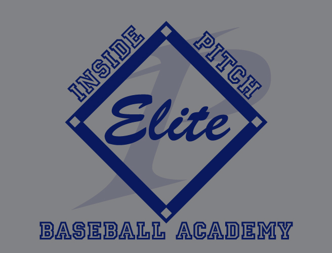INSIDE PITCH ELITE BASEBALL ACADEMY -- PHOENIX, AZ