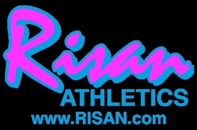 TEAM RISAN ATHLETICS -- LACEY, WA