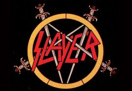 SLAYER -- NEW ALBANY, IN