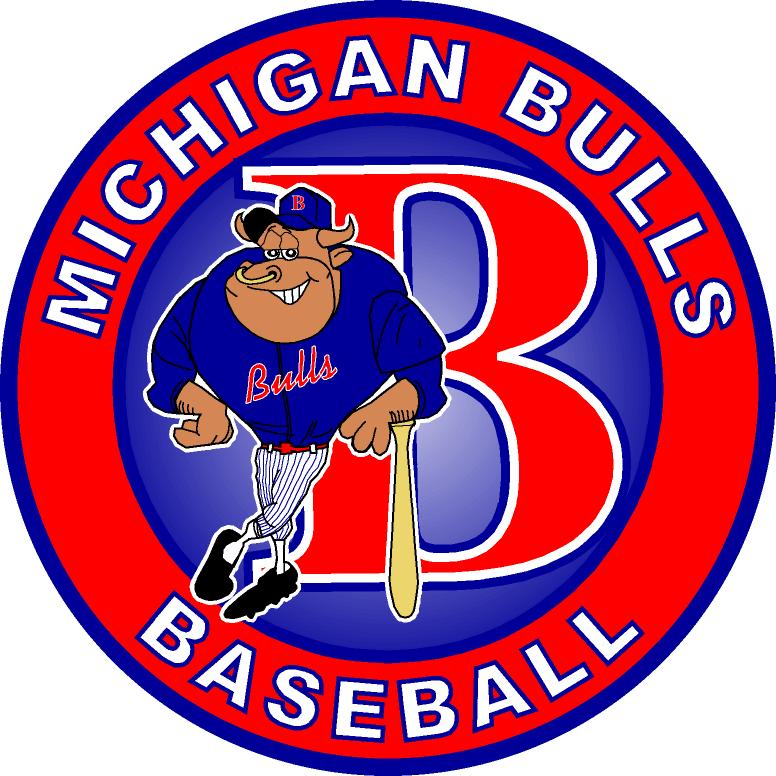 MICHIGAN BULLS -- NOVI, MI